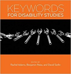 keywords cover